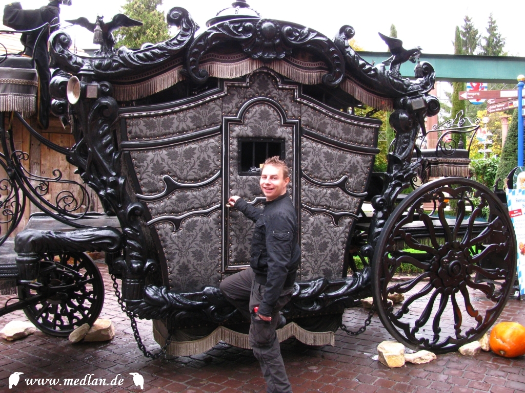 halloween im europa park medlan der blog. Black Bedroom Furniture Sets. Home Design Ideas